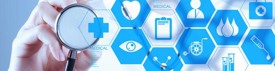 Rosetern Pharma Pvt Ltd » About us